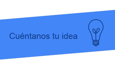 diseño, web, seo, sem, marketing, ventas,on, line, proyecto