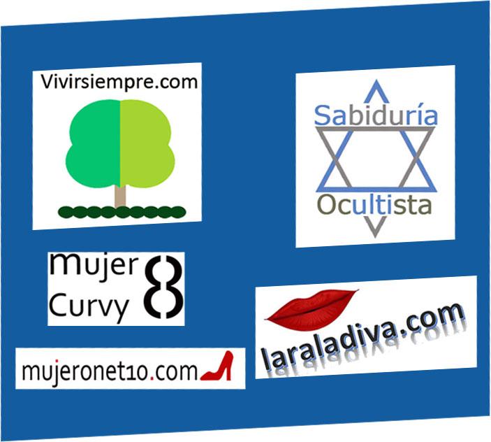 diseño, grafico, logos, blogs, arte, design, creativo, desarrollo