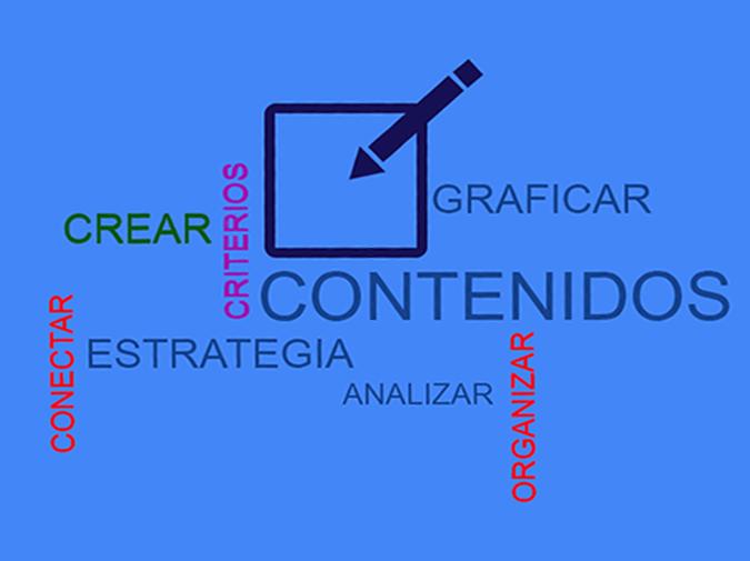 contenidos, diseño, gráfico, community, manager, plan, social, media, net