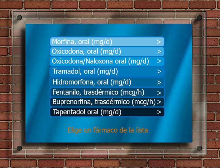 opiodes, opio, analgesicos, oxidocona, dolor, drogas, opioides, nalozona, drogas, morfina