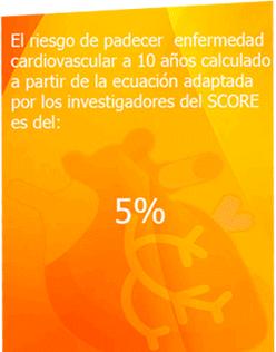score, infarto miocardio, angina, enfermedad cardivascular, heart, atac, corazon