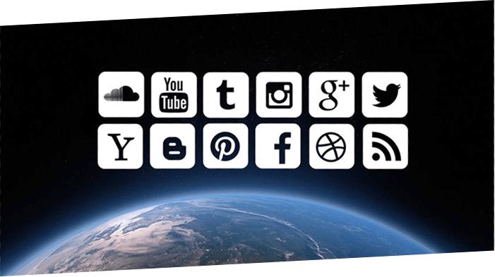 community, manager, social, media, web, blog, content, generator, seo, sem, redes, sociales, facebook