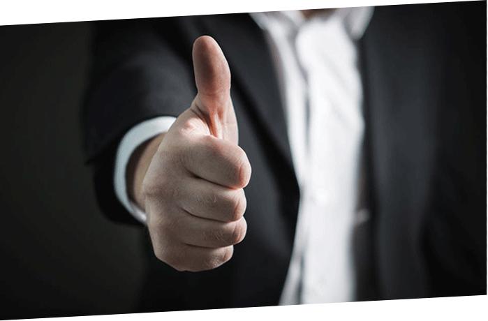 delegar, confiar, trabajo, empresa, emprendedor, negocio, aprender, delegación
