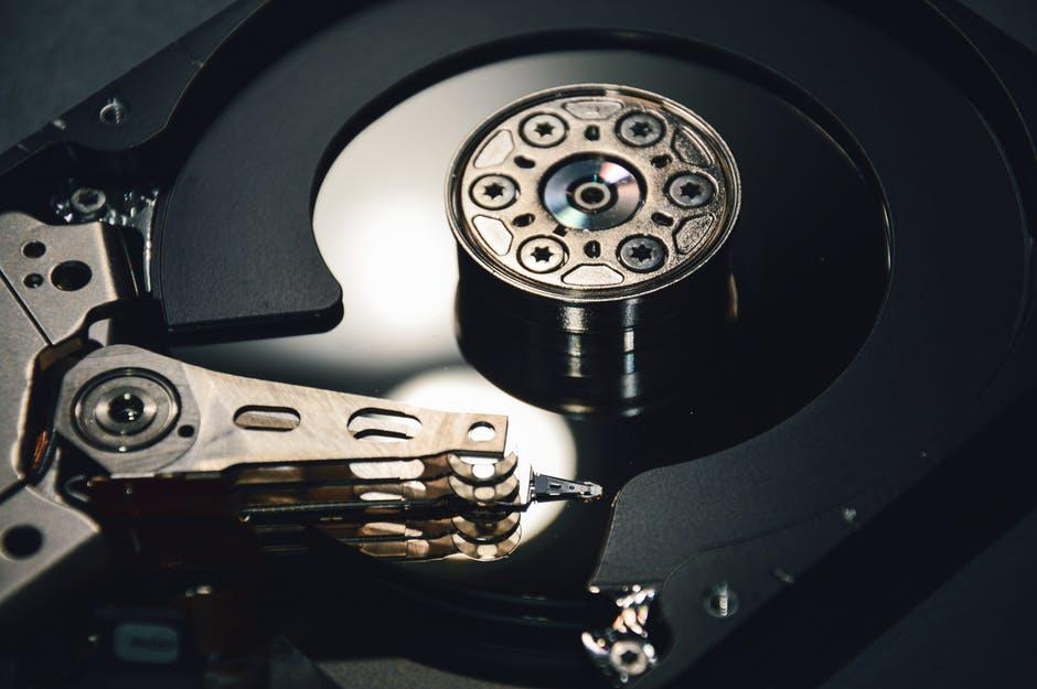 disco, duro, hard, drive, sdd, hdd, solid, sistem, almacenamiento, discos