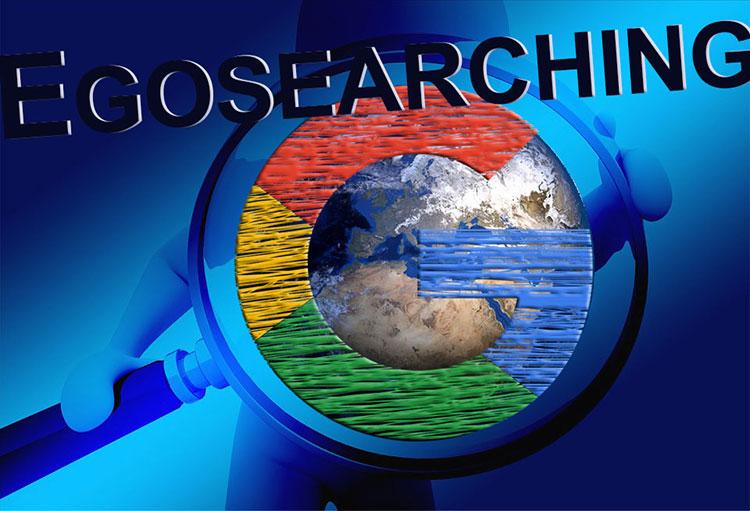 egosurfing, egoearching, redes, sociales, acoso, ciber, ciberbulliyng, ataque, identidad, buscar