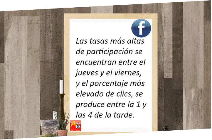 mejores-horarios-redes-sociales-publicar-youtube-instagram-linkedin-facebook