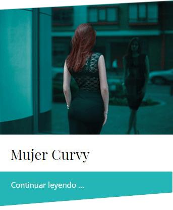 mujer, curvy, bella, sexo, sexi, adelgazar, moda, dieta, ejercicios,