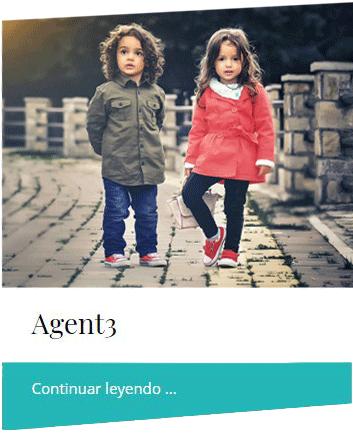 ropa, niño, moda,infantil, pantalon, camisa, agent3, calzado