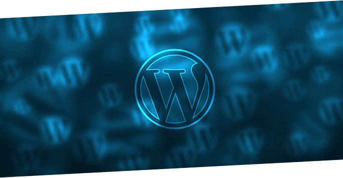 wordpress, cms, content, mannager, com, org, system