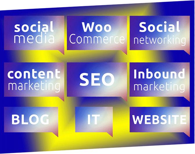 diccionario, social, media, glosario,redes, facebook, linkedin, twitter, palabra