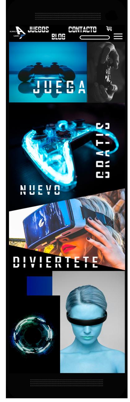 movil-tablet-diseño-creatividad-imaginación-proyecto-edicion-inventivo-ingenioso-online