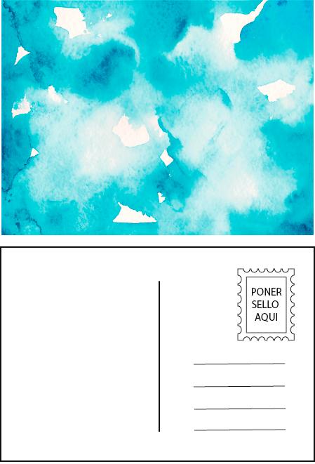 tarjeta-diseño-logos-creatividad-comunicacion-interior-punto-libro
