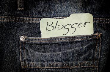 blog-post-blogger-contenido-instagram